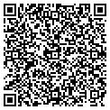 QR code with Hal-Tec Software Solutions Inc contacts