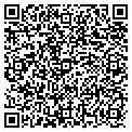 QR code with Cherry Insulation Inc contacts