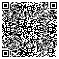 QR code with Deltona Dance Academy contacts