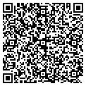 QR code with Facs Records Center contacts
