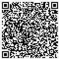 QR code with Phoenix Construction & Fencing contacts
