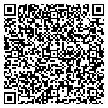 QR code with Gator Bait Foods LLC contacts