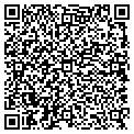 QR code with Marshall Howard Insurance contacts