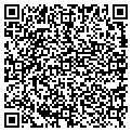 QR code with Tosohatchee State Reserve contacts