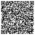 QR code with Zelen Risk Solutions Inc contacts