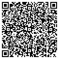 QR code with Pest Exterminators contacts