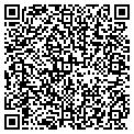 QR code with Harvey Hathaway MD contacts