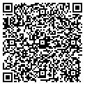QR code with John Vallillo Law Office contacts