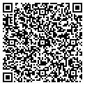 QR code with Cakes Desserts & More contacts