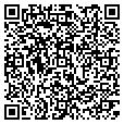 QR code with Kids Plus contacts
