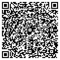 QR code with Ferrara's Construction contacts