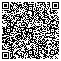 QR code with Brians Electric Inc contacts