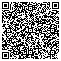 QR code with Zoological Imports contacts