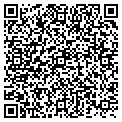 QR code with Winter Silks contacts