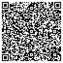 QR code with First Coast Real Estate Co Inc contacts