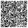 QR code with Liberty Cafeteria contacts
