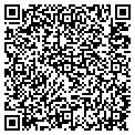 QR code with Do It Express Managing Lumber contacts