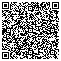 QR code with Jimmy Hudspeth Architects contacts