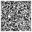 QR code with Eclips Day Spa/Full Service Salon contacts
