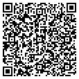 QR code with Body-Masters contacts