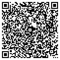 QR code with B Side Recording contacts