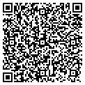 QR code with Burley Custom Rod Inc contacts