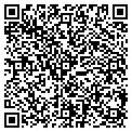 QR code with Noble Development Corp contacts