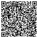 QR code with Rolando E La Cayo MD contacts
