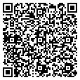QR code with Big Tomato contacts