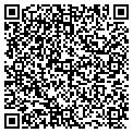 QR code with SAILBOARDSMIAMI.COM contacts