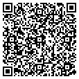 QR code with Ag Media contacts