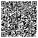 QR code with Keller Brooks Gen Contr contacts