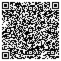 QR code with Reynolds Auto Body Center contacts