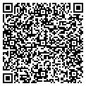 QR code with Mc David Roofing Inc contacts