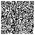 QR code with Print Masters Intl Inc contacts