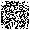 QR code with Regional Rehab Service contacts