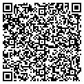 QR code with Eagle View Baptist Church contacts