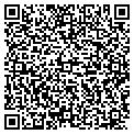 QR code with Robert D Jackson DDS contacts