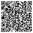 QR code with Blue Moon contacts
