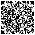 QR code with Different Strokes contacts
