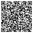 QR code with Greek Italia contacts