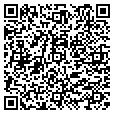 QR code with King Kuts contacts
