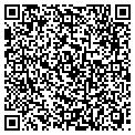 QR code with Housing/Grant Coordinator contacts