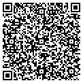 QR code with Littleton Collection contacts