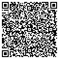 QR code with Collective Communications contacts