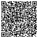 QR code with Judy Adams Electrolysis contacts