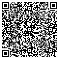 QR code with Richard Krum Screen Repair contacts