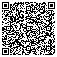 QR code with Kamer Industries contacts