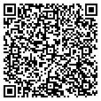 QR code with Msm Systems contacts