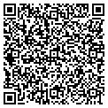 QR code with Palm Beach Dermatology Inc contacts